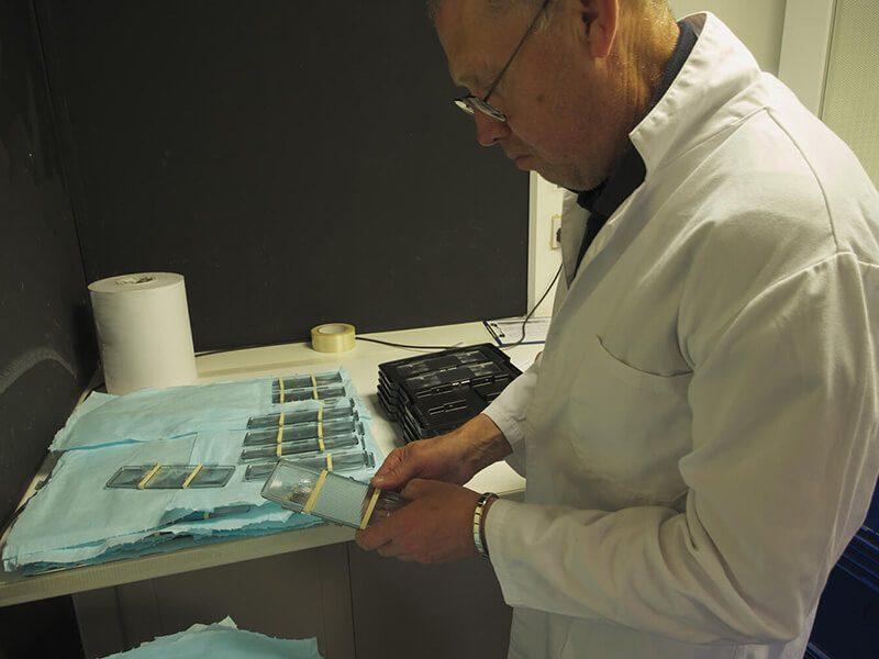 diamond-coatings-factory-3